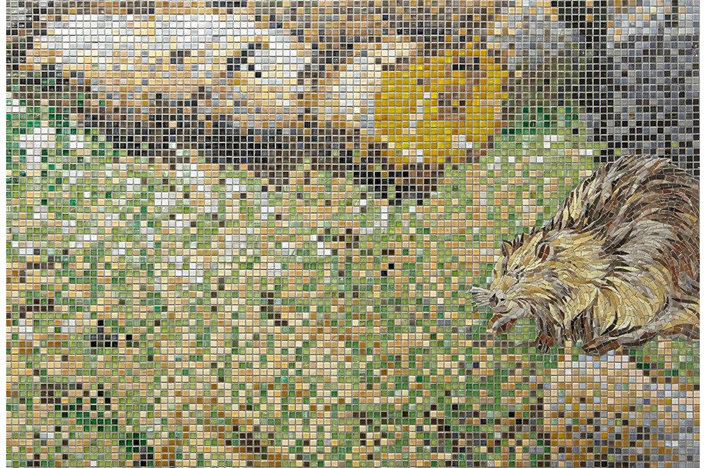 Mosaik_familjebostäder_skog_16.jpg
