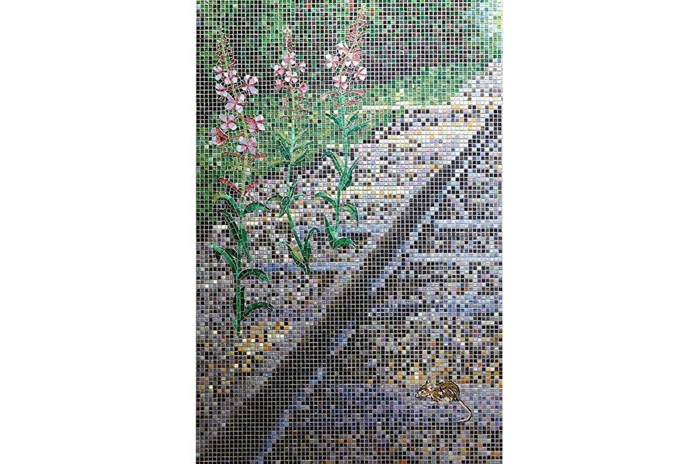 Mosaik_familjebostäder_skog_18.jpg