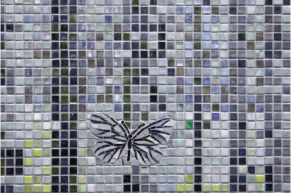 Mosaik_familjebostäder_skog_22.jpg