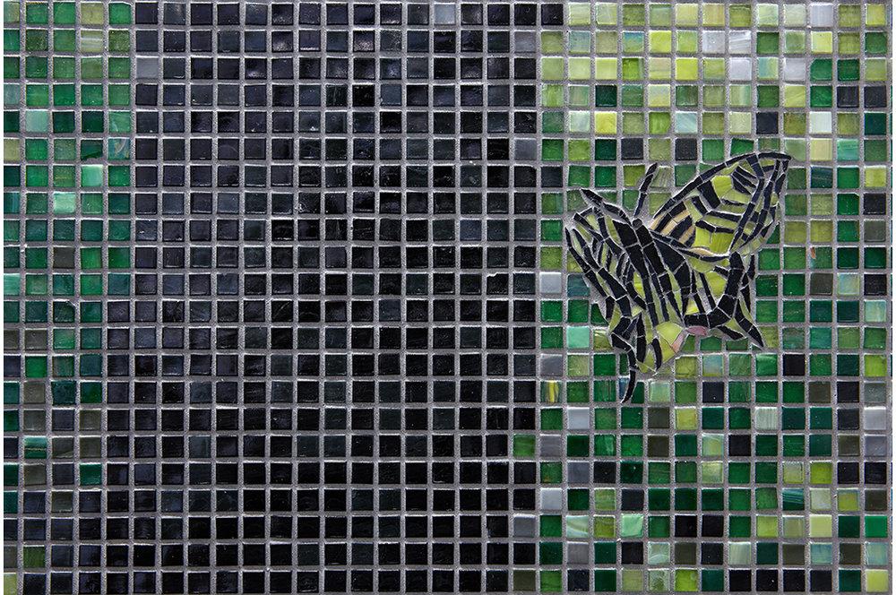 Mosaik_familjebostäder_skog_21.jpg