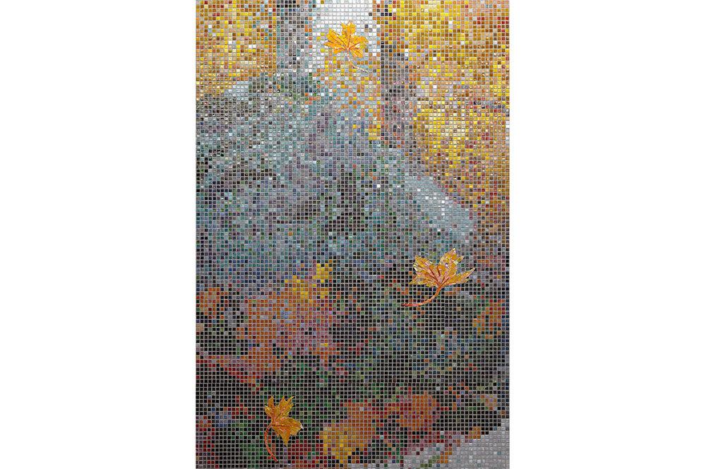Mosaik_familjebostäder_skog_27.jpg