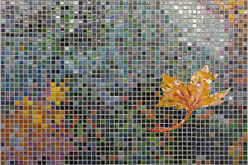 Mosaik_familjebostäder_skog_26.jpg