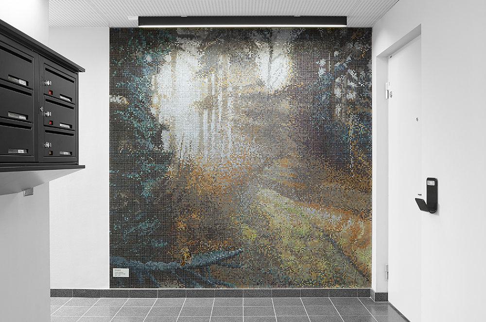 Mosaik_familjebostäder_skog_30.jpg