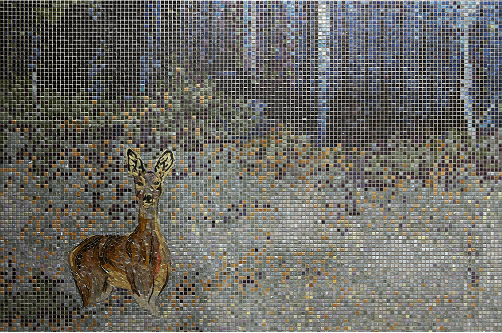 Mosaik_familjebostäder_skog_29.jpg