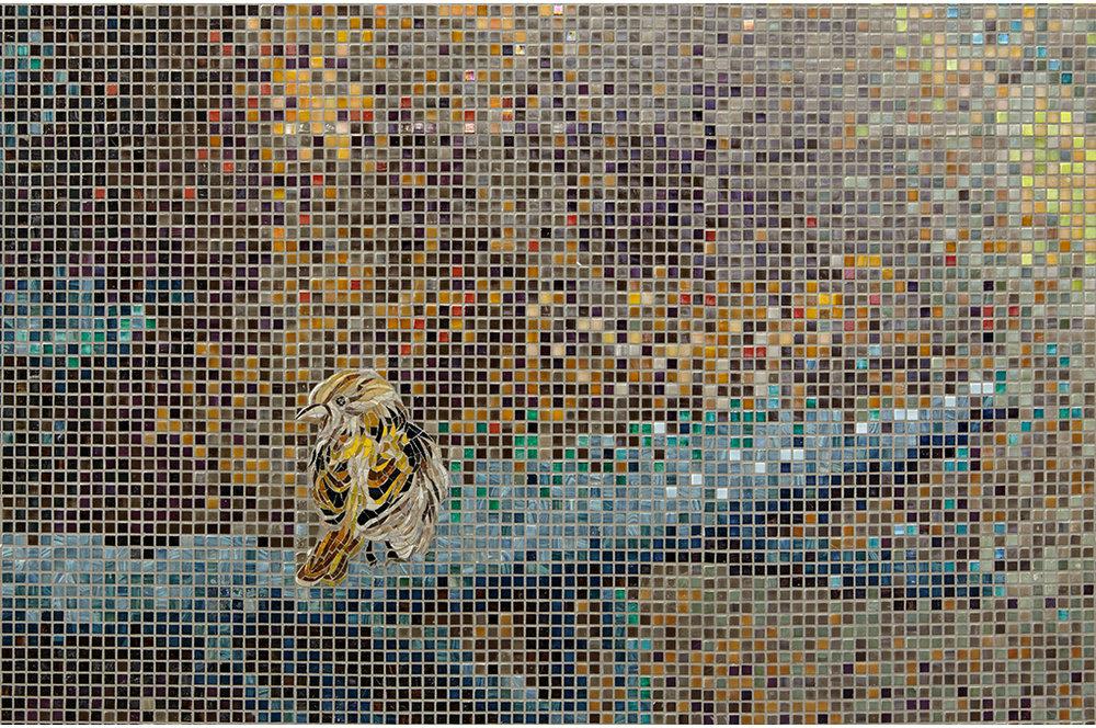 Mosaik_familjebostäder_skog_31.jpg