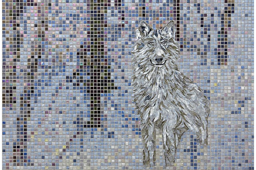 Mosaik_familjebostäder_skog_35.jpg