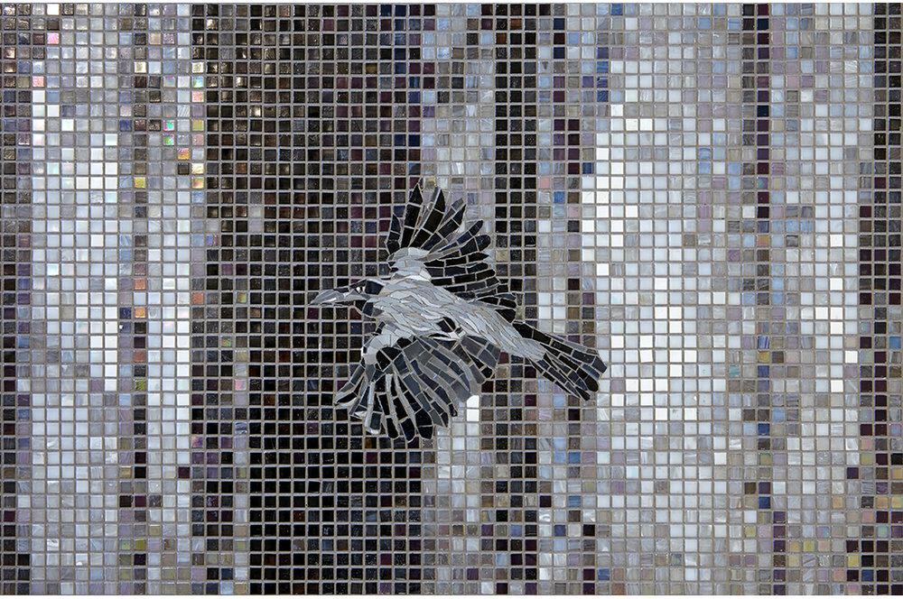 Mosaik_familjebostäder_skog_37.jpg
