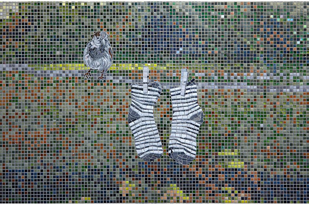 Mosaik_familjebostäder_skog_40.jpg