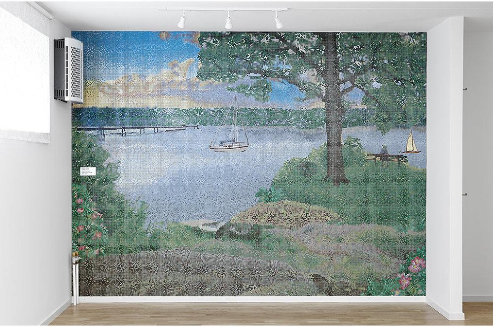 Mosaik_JM_nockebyhov_1.jpg