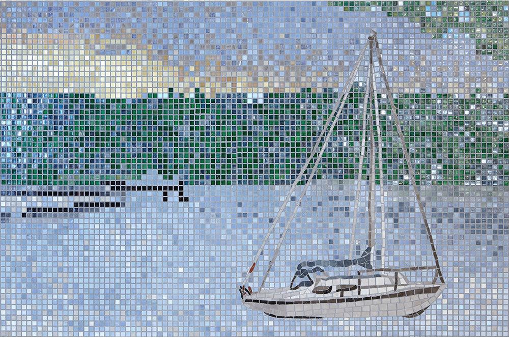 Mosaik_JM_nockebyhov_4.jpg