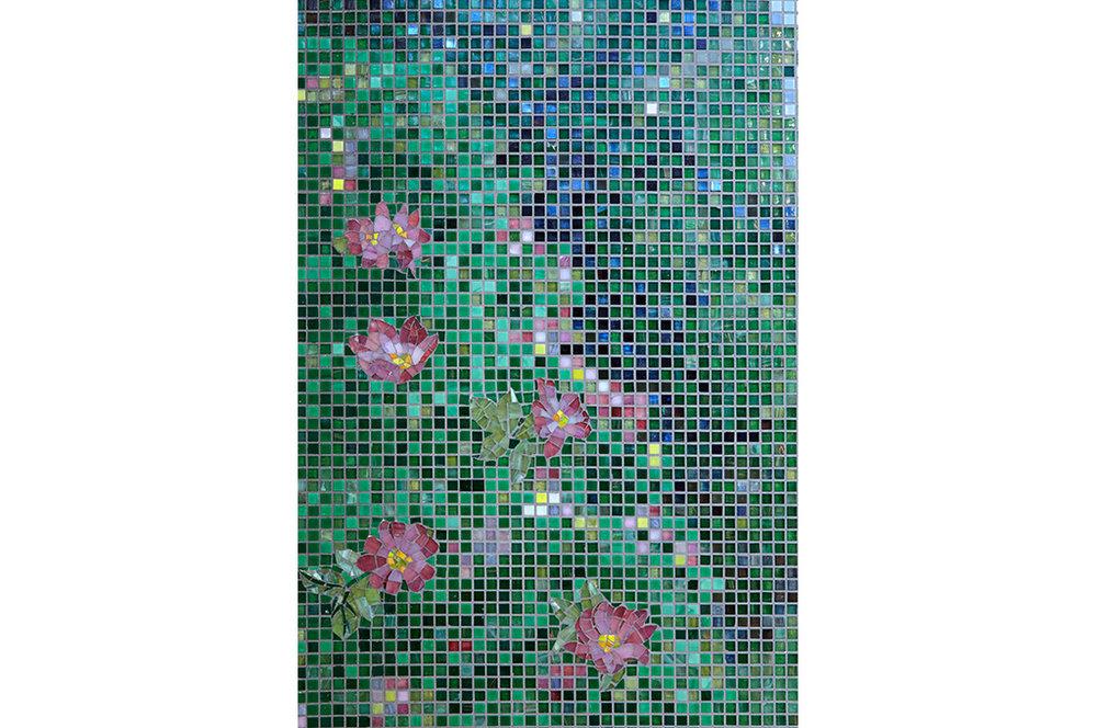 Mosaik_JM_nockebyhov_5.jpg