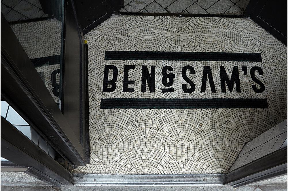 Mosaik_ben&sam_1.jpg