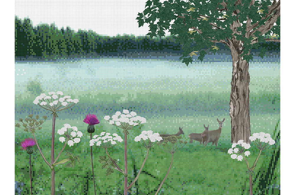 Mosaik_JM_rörviksbacken_2.jpg
