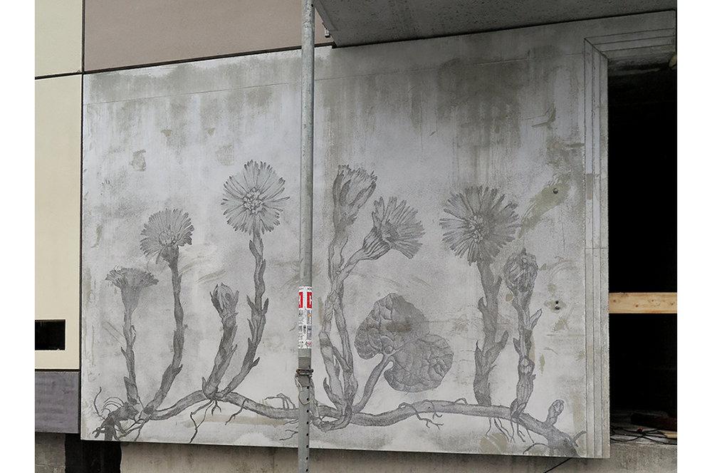 Mosaik_Familjebostäder_promenadskon28.jpg