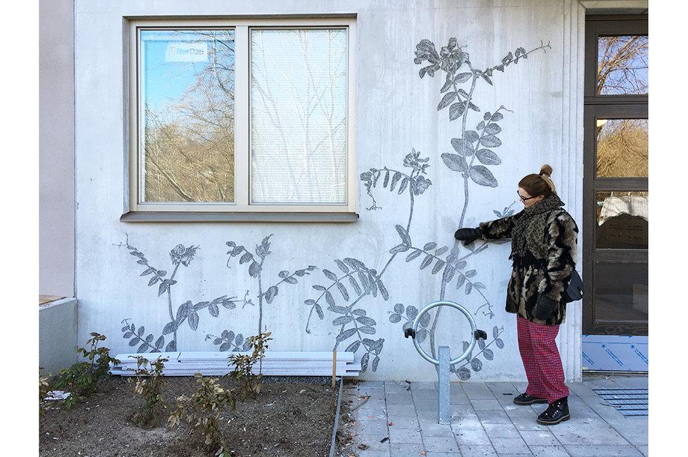 Mosaik_Familjebostäder_promenadskon_g.jpg
