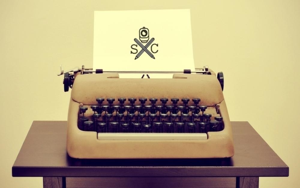 SCtypewriter.jpg