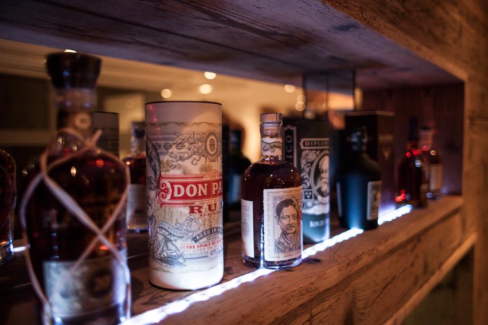 Bar_Whisky_01.png