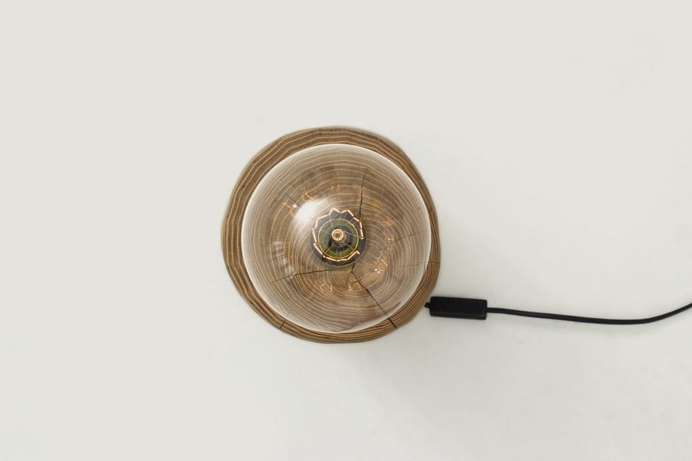 Lampe_HR_02.png
