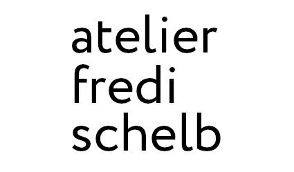 Fredi_Schelb_01.jpg