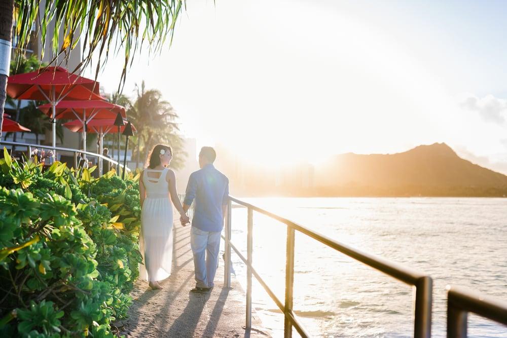 Memphis Photographer - couples, vow renewal, engagement, elopement