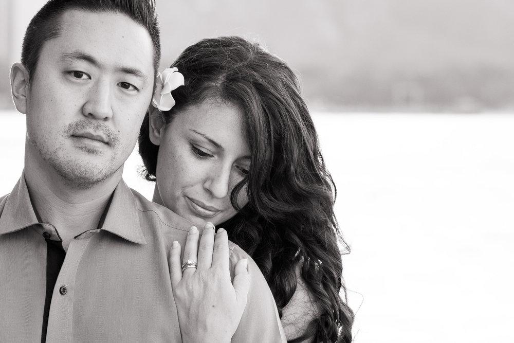 Photographer Memphis, couples, engagement, vow renewal, elopement, couples