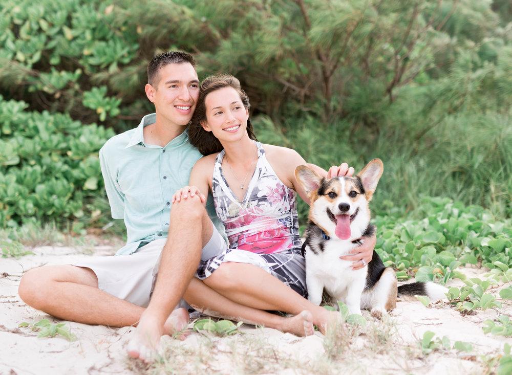 Memphis Family Photographer - couples, engagement, family portrait sessions