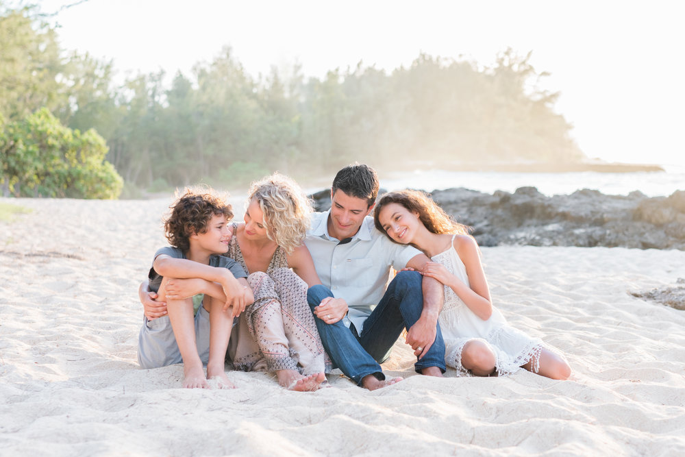 Memphis-Photographer-family.jpg