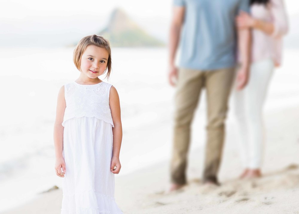 Memphis-Child-Family-Photographer.jpg