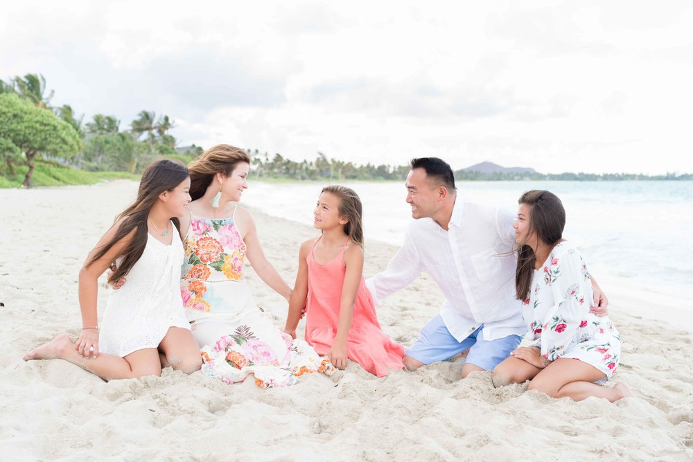 Oahu-Family-Photographer-2b.jpg