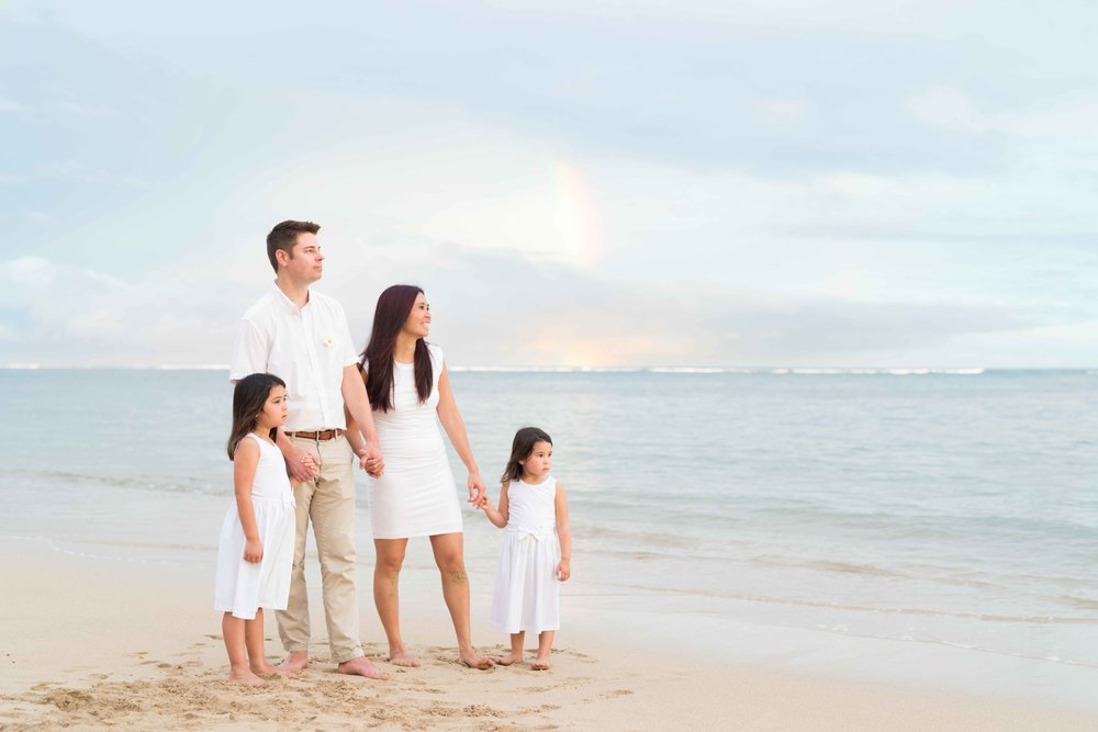 Oahu-Honolulu-Family-Photographer.jpg