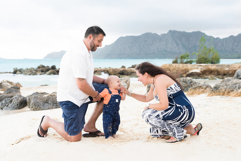 Honolulu-Family-Photographer-Oahu.jpg