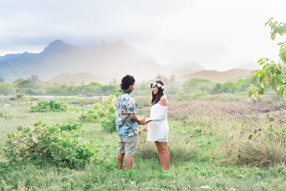 Oahu-Couples-Photographer-41.jpg