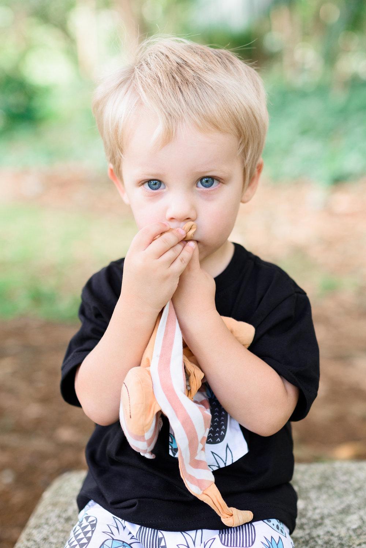 Oahu Kids Photographer