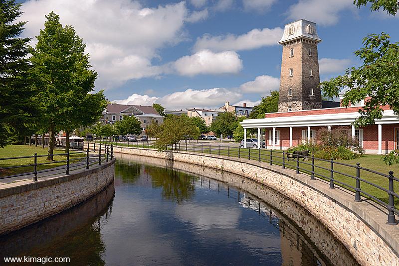 LITTLE TAY RIVER CANAL_PERTH_PERMISSIONS_IGOR (2).jpg