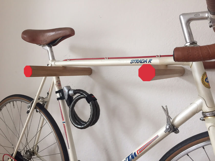 Tips for Storing your Bike for the Winter & Tips for Storing your Bike for the Winter u2014 Heritage Bikes