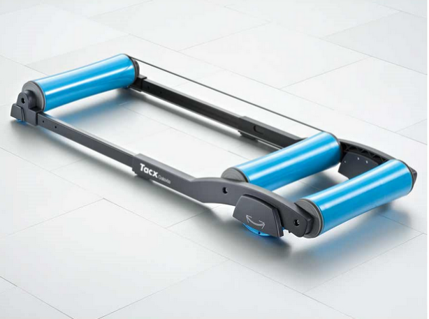Tacx Galaxia Training Roller