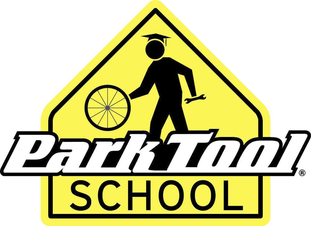 Certified ParkTool School