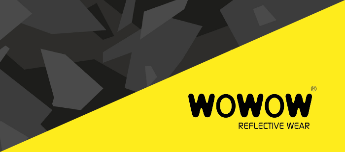 wowow logo.png