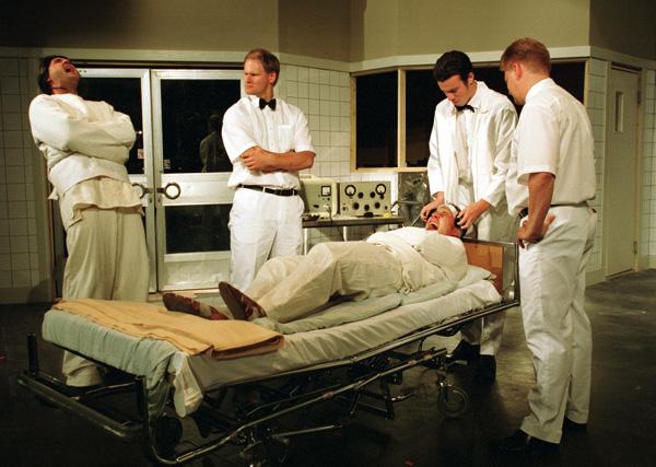 Sjukhus Scen.jpg