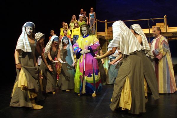 Joseph and Kids2.jpg