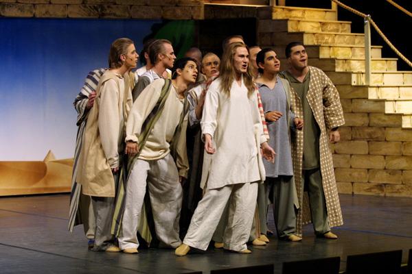 Joseph29.jpg