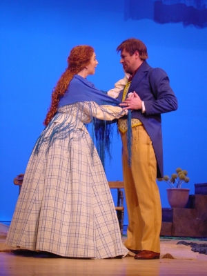 La Traviata Man and Women.jpg