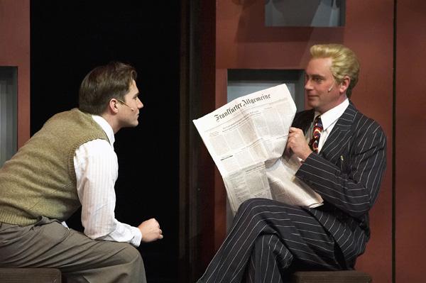 Cabare Man with newspaper.jpg
