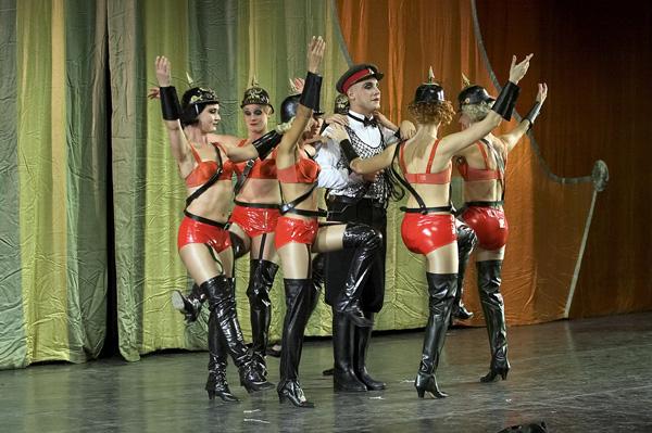 Cabare Women dance.jpg