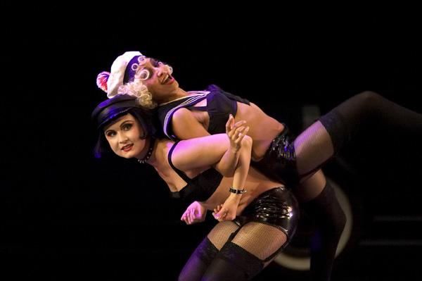 Cabare Women dance3.jpg