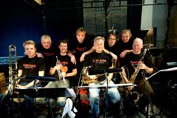 Chicago-orkester.jpg