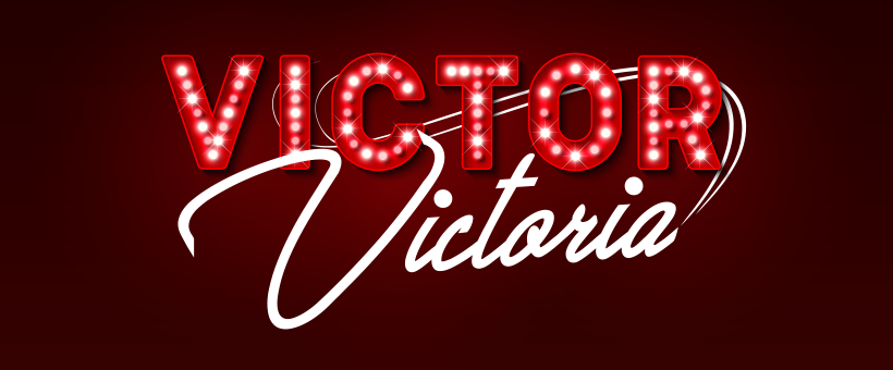 fbcover-victor.png