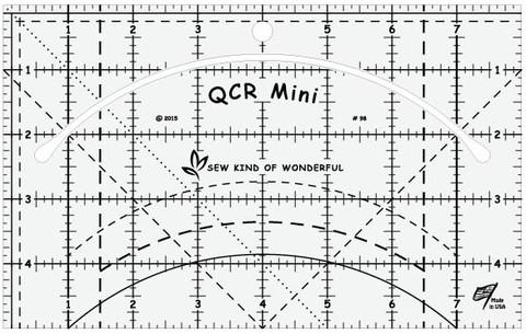 QCR_Mini_large.jpg