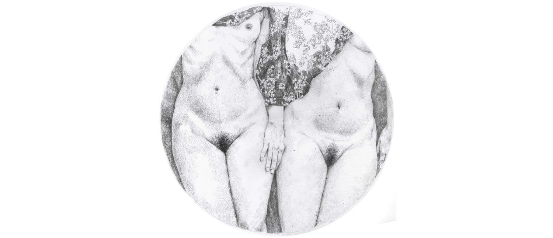 corps fémininSQ#3.jpg