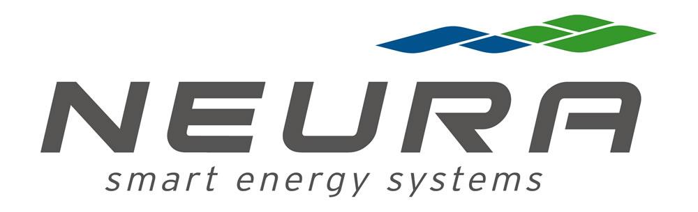 Neura-Ground-Source-Heat-Pumps-Logo